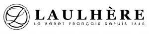 Laulhere France Le béret français depuis 1840