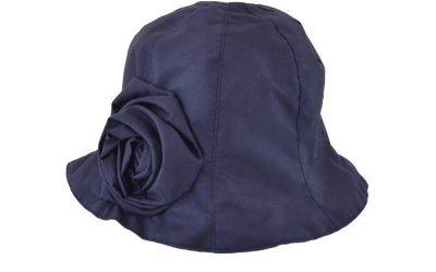 Nouvelle collection de chapeaux de pluie