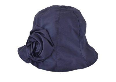 Nouvelle collection de chapeaux de pluie La tribu des oiseaux 1