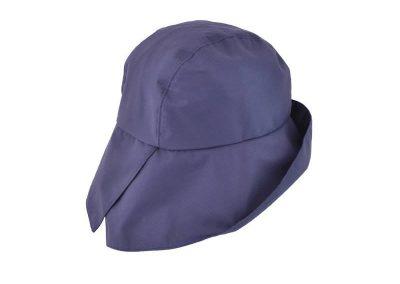 Nouvelle collection de chapeaux de pluie La tribu des oiseaux 3