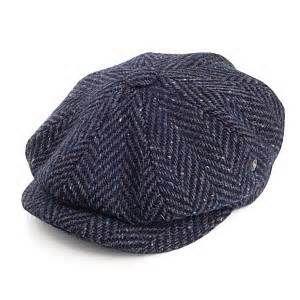 City Sport Caps casquette Gavroche