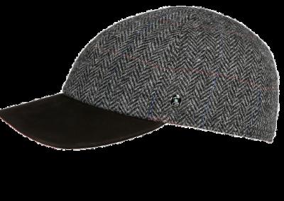 City Sport Caps casquette bicolore Intra Muros Boutique Bénic