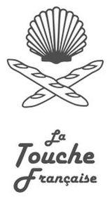 La Touche Francaise