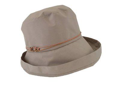 Nouvelle collection de chapeaux de pluie La tribu des oiseaux 2