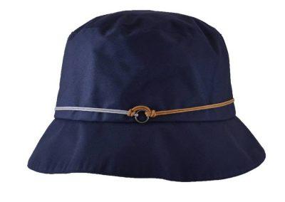 Nouvelle collection de chapeaux de pluie La tribu des oiseaux 5